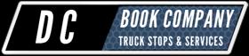 DC Book Company
